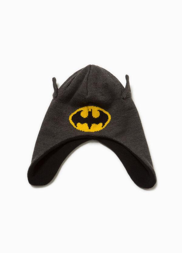 Mütze Stickerei Batman | OVS