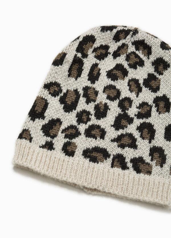 Mütze Animalier | OVS