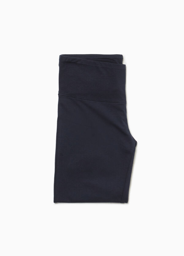 Jazzhose  Baumwollstretch Smart Basic