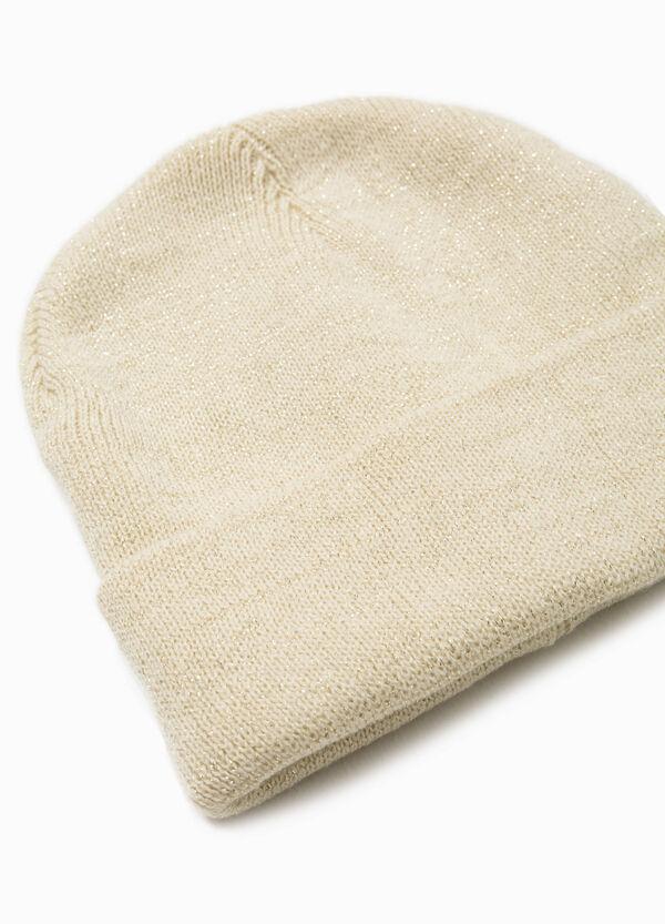 Mütze mit Aufschlag | OVS