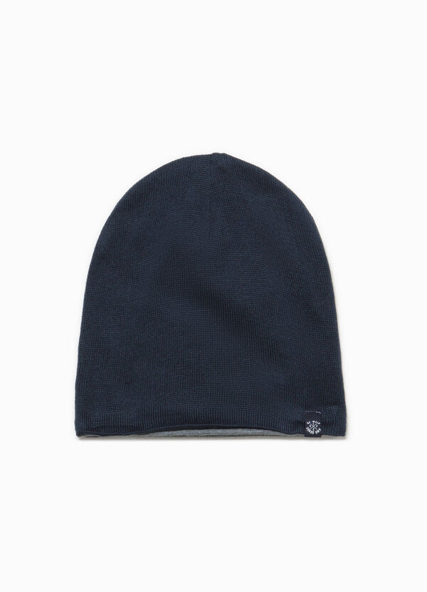 Mütze Trikot mit Patch | OVS