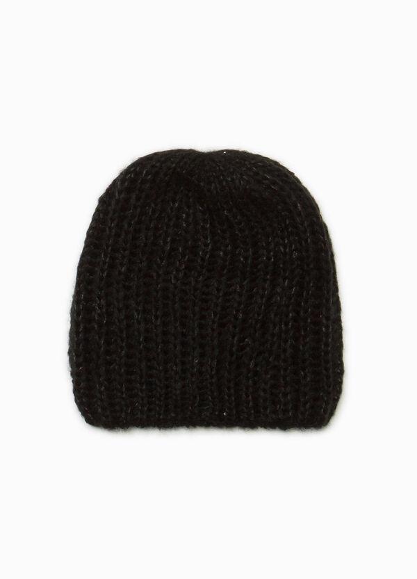 Mütze Trikot-Verarbeitung | OVS