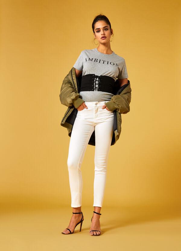 Jeans Washed out-Effekt K+K for OVS