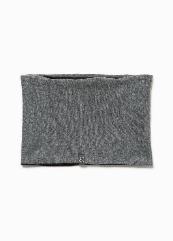 Halstuch mit Patch | OVS