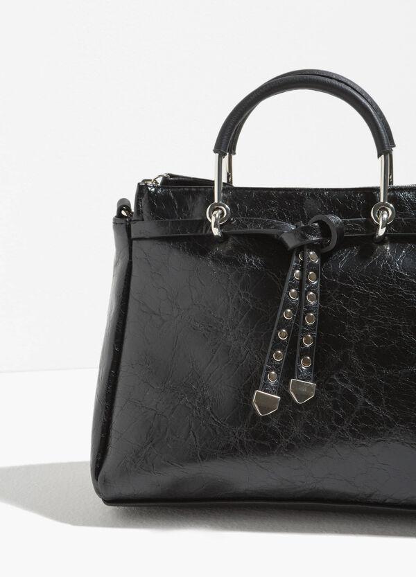 Handtasche mit Nieten | OVS