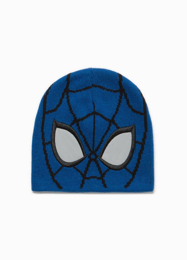 Mütze Trikot Spiderman | OVS