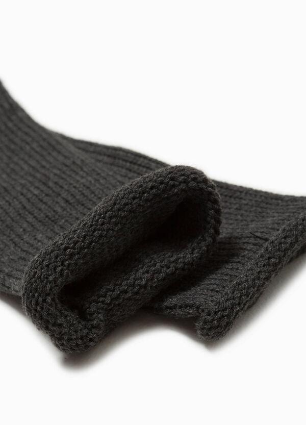 Fingerlose lange Handschuhe | OVS