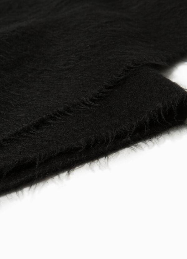 Halstuch einfarbig | OVS