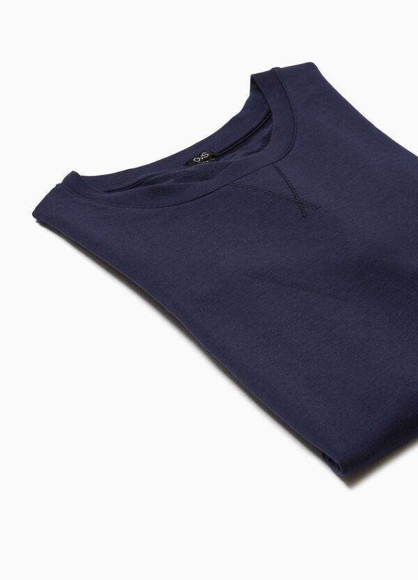 Kleid Viskosestretch Smart Basic