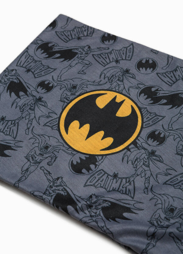 Halstuch Batman mit Aufdruck | OVS