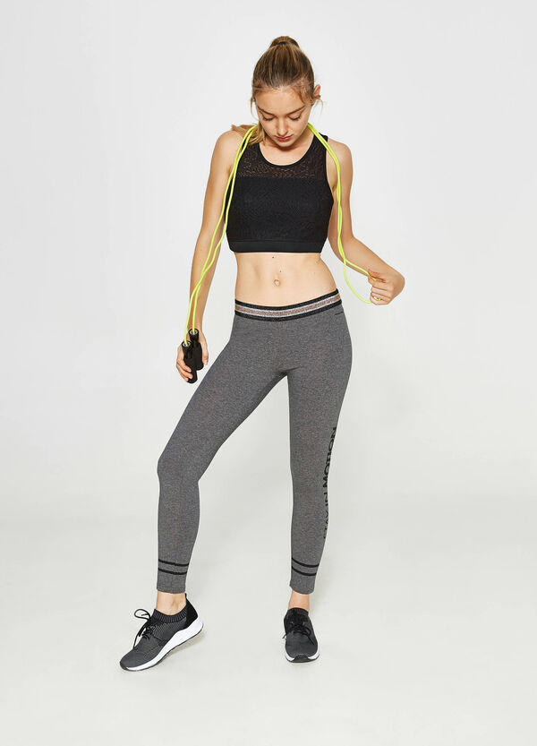 Leggings OVS Active Sport Training